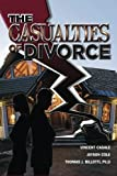 img - for The Casualties of Divorce book / textbook / text book
