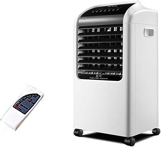Ventilador de aire acondicionado GY Solo Ventilador de ...