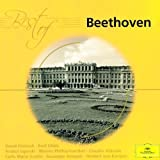 Best Of Beethoven (Eloquence)