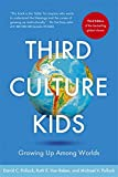 Third Culture Kids: The Experience of Growing Up Among Worlds
