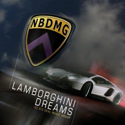 from the album lamborghini dreams explicit april 20 2014 be the first