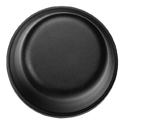 Profile Antenna Low Gps - Larsen - Low Profile GPS Antenna - Black