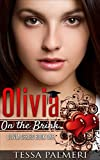 Olivia, On the Brink: Olivia Series Book One