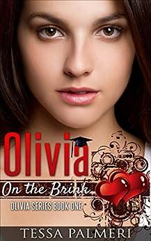 Amazon.com: Olivia, On the Brink: Olivia Series Book One ...