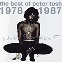 The Best Of 1978-1987