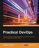 Practical DevOps
