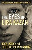 The Eyes of Lira Kazan