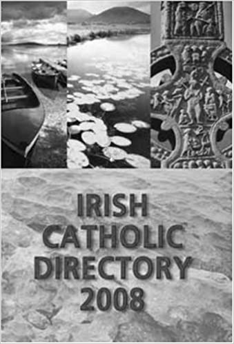 Descargar El Autor Torrent Irish Catholic Directory 2008 Directa PDF