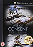 Age of Consent [Import anglais]
