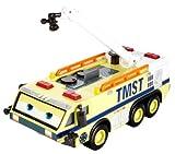 Disney Planes: Fire & Rescue Oversized Ryker Vehicle