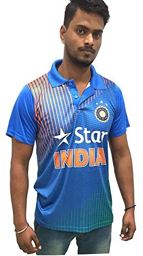 Cricket Savemoney Shirts Amazon The es In Price Best zwprqndYxz