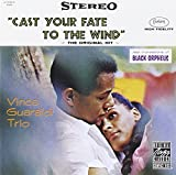 Music : Jazz Impressions of Black Orpheus
