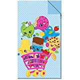 Shopkins Slumber Bag