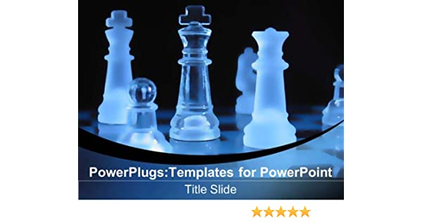 Amazon Powerplugs Templates For Powerpoint Favorites