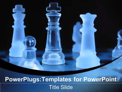 Amazon Com Powerplugs Templates For Powerpoint Favorites