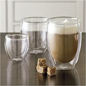 Image Result For Glass Cup For Coffee Amazon
