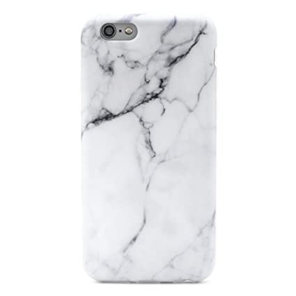 Amazon.com: GOLINK - Funda de TPU para iPhone 6s Plus ...
