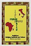 ItaliAfrica 9781893127227