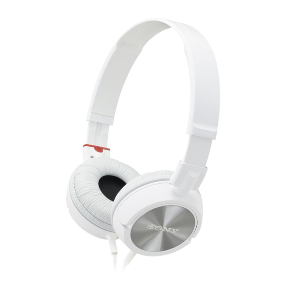 Sony MDR-ZX310/WQ ZX Series stereo headphones