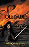 Soledades (Black North Arcana Book 1)