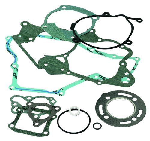 Athena P400485850053 Complete Engine Gasket Kit