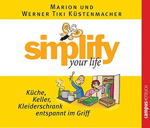 simplify-your-life-kche-keller-kleiderschrank-entspannt-im-griff