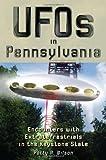UFOs in Pennsylvania, Patty A. Wilson, 0811706486