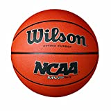 NCAA Street Ball Champion 28.5 Basketball