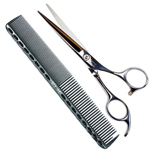 Styling Scissor (6