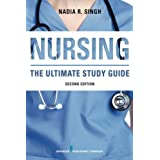 NURSING, Second Edition: The Ultimate Study Guide
