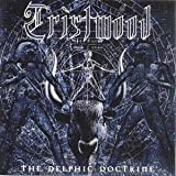 Delphic Doctrine by Tristwood