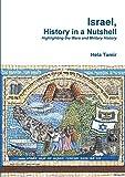 Israel, History in a Nutshell