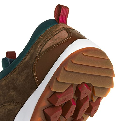 Shoes Merrell Brown Emergy Shoes Brown UqqpgE4wx
