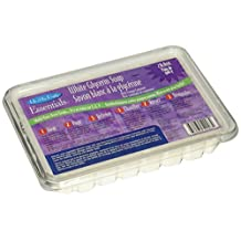Life Of The Party 5200-7 Glycerin Soap, 32-Ounce, White