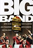 Artie Shaw/Jack Teagarden/Cab Calloway/Duke Ellington/Boyd Raeburn