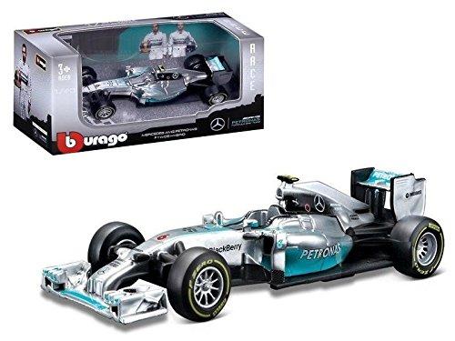 bburago-143-race-2014-mercedes-amg-petronas-f1-w05-hybrid-lewis-hamilton-44-18-38020lh