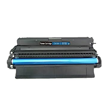 Compatible con HP C4129x Toner Cartridge HP Laserjet 5000 ...