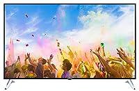Telefunken XF65A300 165 cm (65 Zoll) Fernseher (Full HD, Triple Tuner, Smart...