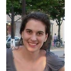 Lourdes Benito