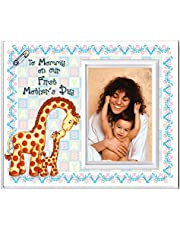"""for First Time Mom 