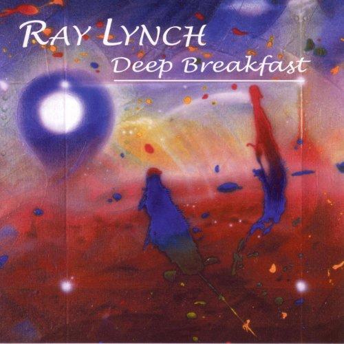 celestial soda pop ray lynch by ray lynch on amazon music amazon com