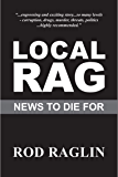 Local Rag: News to Die For