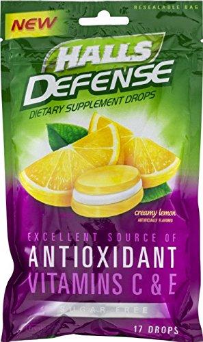 halls-defense-antioxidants-lemon-drops-17-ct