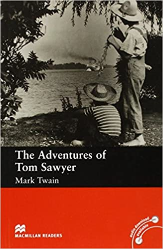 Como Descargar El Utorrent Macmillan Readers Adventures Of Tom Sawyer The Beginner Reader Todo Epub