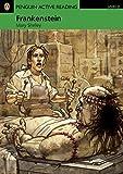 Frankenstein, Mary Shelley, 1405884460