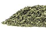 Mountain Rose Herbs - Spearmint Leaf 1 lb