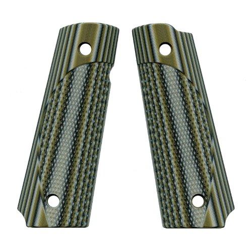 VZ Grips ETC Standard Full Size Gun Grip