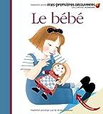 """Afficher """"Le Bébé"""""""