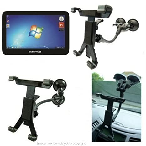 Amazon.com: BUYBITS Ultimate Addons Dual Suction Cup ...