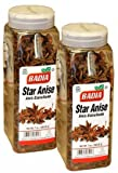 Kyпить Badia Star Anise. 7 oz . Large container. Pack of 2 на Amazon.com